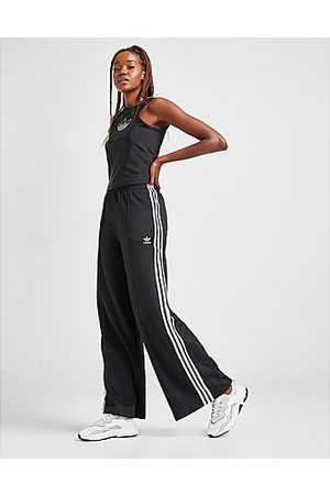 adidas 3-Stripes Relaxed Joggers - / - Dames, /
