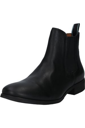 Shoe The Bear Chelsea boots 'STB-Arnie L