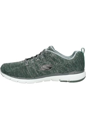 Skechers Dames Lage schoenen - Flex Appeal 3.0 High Tides