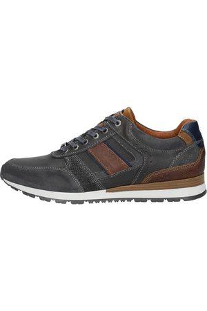 Australian Heren Lage schoenen - Condor - Donkergrijs