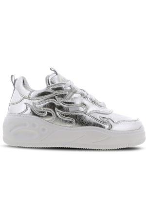 Buffalo Flat XTR - Dames Schoenen