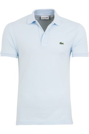 Lacoste Poloshirt Slim Fit