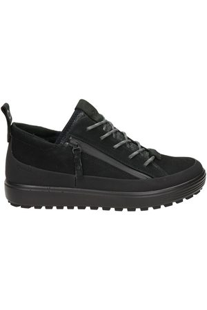 Ecco Soft 7 Tred lage sneakers