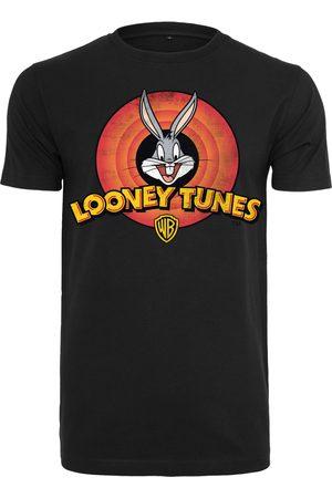 Mister Tee Shirt 'Looney Tunes Bugs Bunny