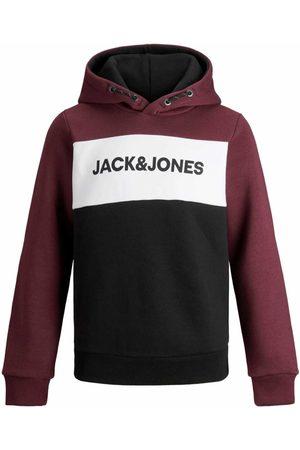 Jack & Jones Jongens Sweater
