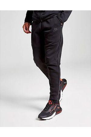 Nike Broeken - Tech Fleece Trainingsbroek Junior - Kind