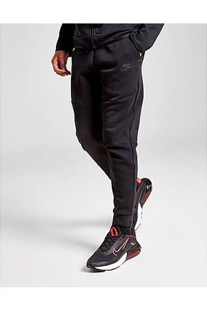 Nike Joggingbroeken - Tech Fleece Track Pants Junior - / - Kind, /