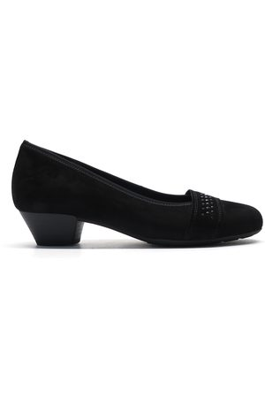 Gabor Dames Pumps - 56.132