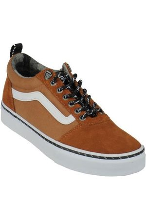 Vans Heren Sneakers - MN WARD