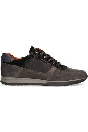 Australian Footwear Browning Widht H Leather