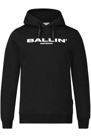 Ballin Jongens Trui