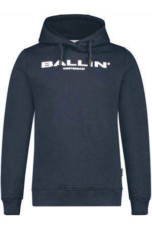 Ballin Jongens Trui - Maat 140 - - Katoen
