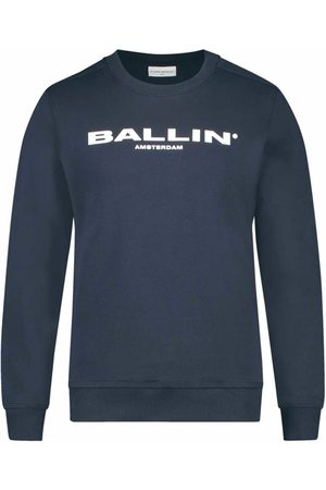 Ballin Jongens Sweater