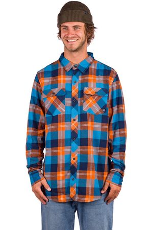 Coal Free Fall Shirt