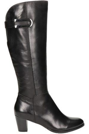 Regarde le ciel Dames Hoge laarzen - Sonia 05 hoge laarzen