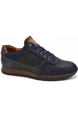 Australian Footwear 15.1508