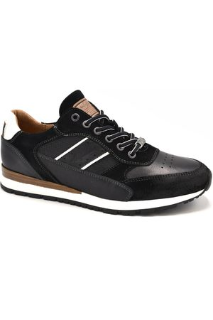 Australian Footwear Rosetti leather