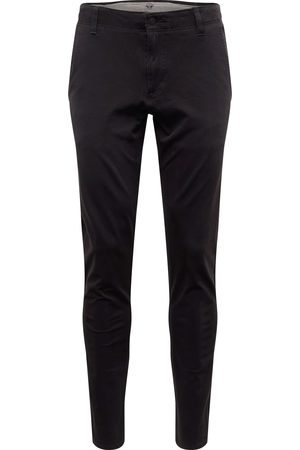 Dockers Broek 'SMART 360 FLEX ALPHA SKINNY