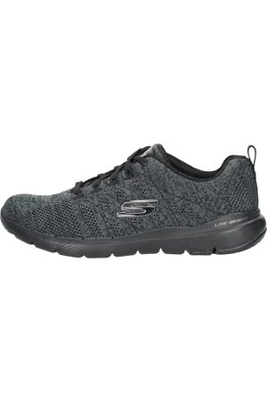 Skechers Flex Appeal 3.0 High Tides
