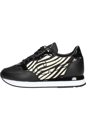 Cruyff Dames Lage schoenen - Parkrunner