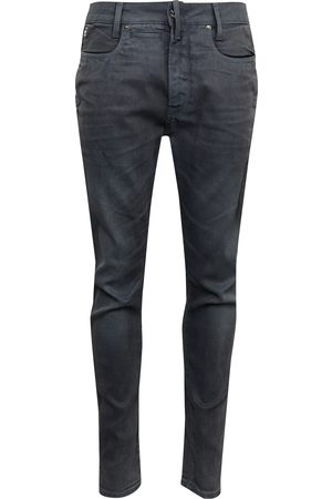 G-Star Jeans 'D-Staq 3D Super Slim