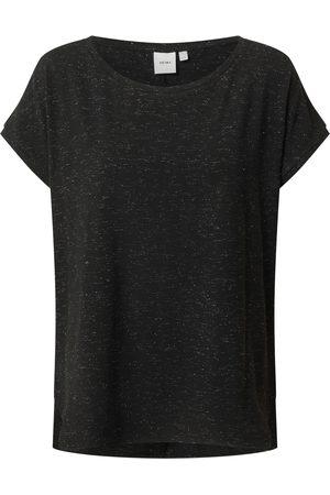 Ichi Shirt