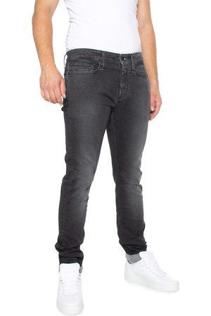 Denham Jeans 01-19-10-11-026