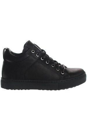 Giga Shoes G3655