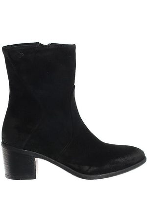 Aqa Shoes A7590