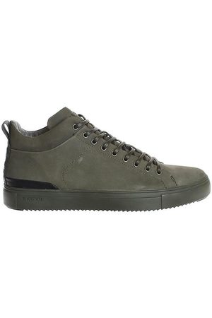 Blackstone Heren Sneakers - SG19