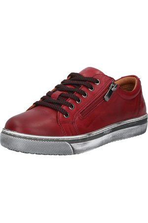 Cosmos Sneakers laag