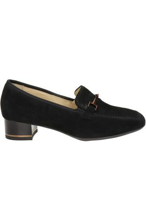 ARA Dames Pumps - Pumps