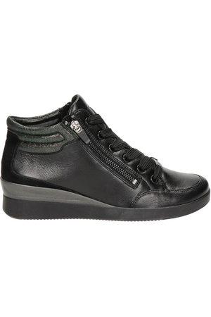 ARA Dames Sneakers - Lazio lage sneakers