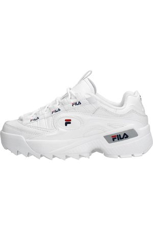 Fila Dames Sneakers - D-formation Wmn