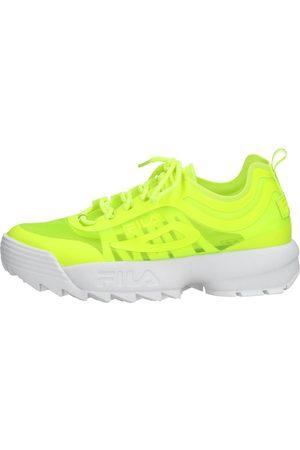 Fila Dames Sneakers - Disruptor Run Wmn