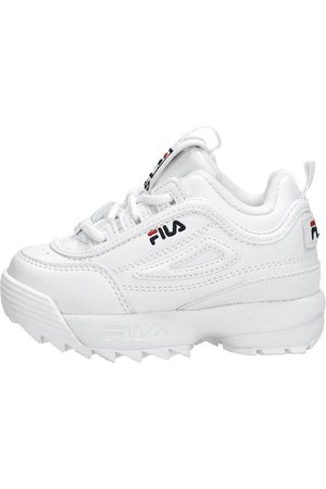 Fila Disruptor Infants