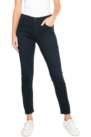 Angels Jeans Blauw 399123730