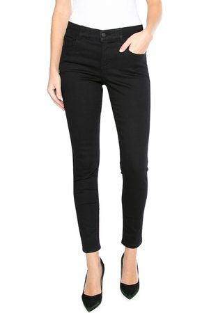 Angels Jeans 399123730