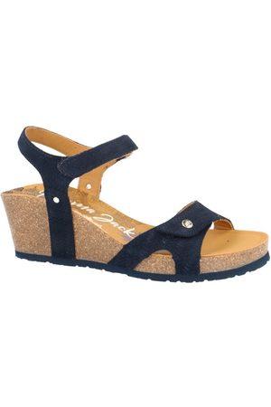 Panama Jack Dames Sandalen - Sandalen