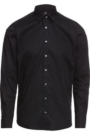 Olymp Heren Zakelijk - Zakelijk overhemd 'Level 5 Uni TN