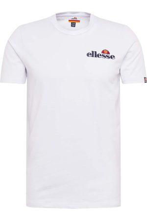Ellesse Shirt 'VOODOO