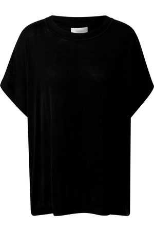 Numph Dames Shirts - Shirt 'Nudarlene