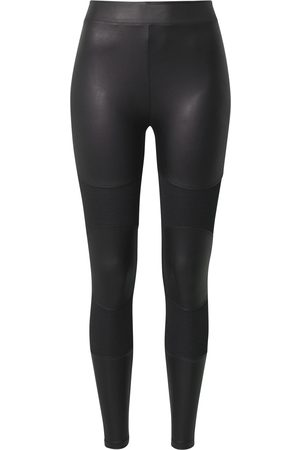 ONLY Dames Leggings & Treggings - Leggings 'Maze