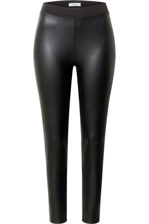 ONLY Dames Leggings & Treggings - Leggings