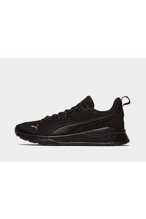 PUMA Sneakers - Anzarun Junior - Kind