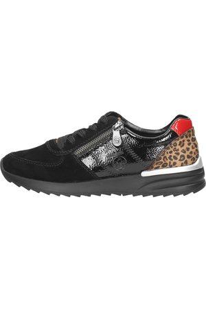 Rieker Sneakers Laag