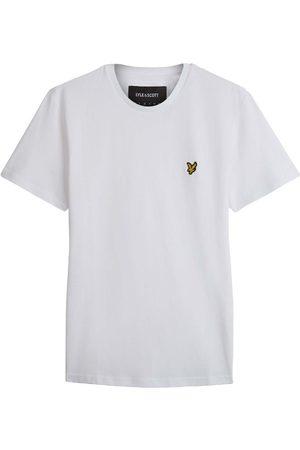 Lyle & Scott Heren Poloshirts - Tshirt ts400