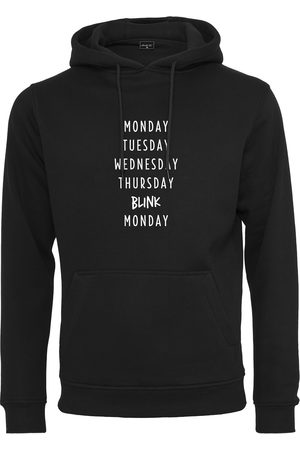 Merchcode Sweatshirt ' Blink