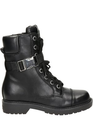 Guess Veterboots