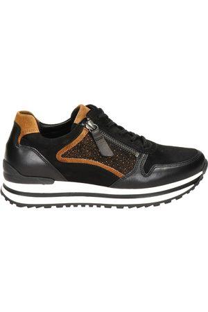 Gabor 526 lage sneakers